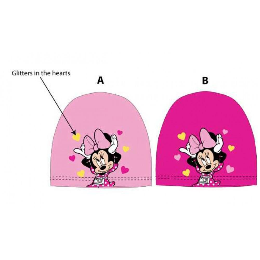 Disney Minnie sapka