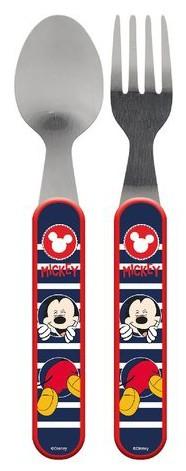 Disney Mickey evőeszköz