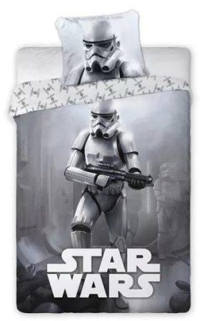 Star Wars gyerek ágynemű