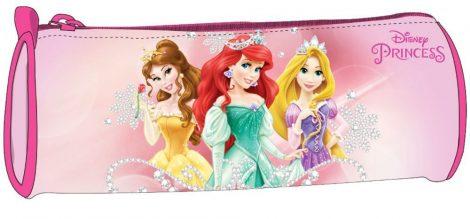 Disney Hercegnők tolltartó