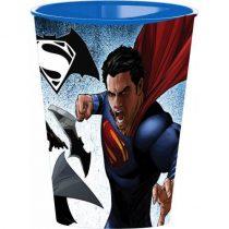 Batman vs. Superman pohár