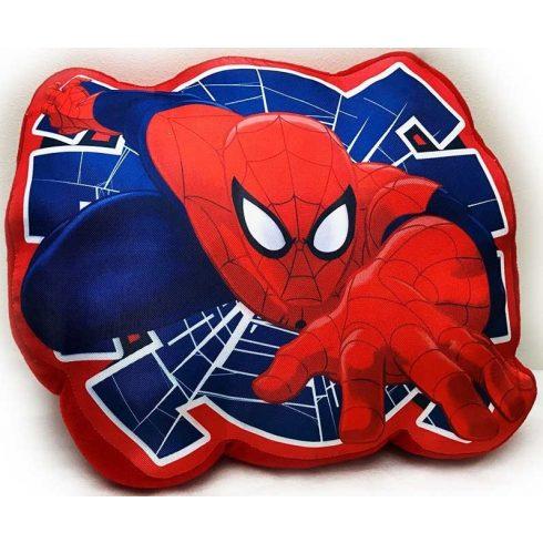 Pókember formapárna