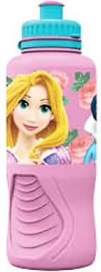 Disney Hercegnők kulacs