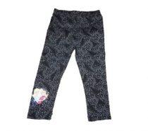 Disney Jégvarázs  leggings (110 ÉS 122 cm)