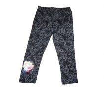 Disney Jégvarázs  leggings - 110 cm - UTOLSÓ DARAB