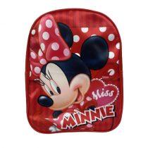 Disney Minnie hátizsák