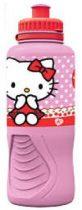 Hello Kitty kulacs