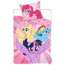My little pony / Én kicsi pónim gyerek ágynemű