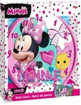 Disney Minnie falióra