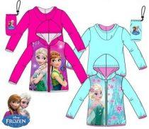 Disney Jégvarázs széldzseki / kabát (104-128 cm)