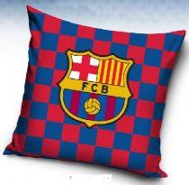 FCB Barcelona párna
