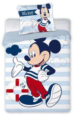 Disney Mickey gyerek ágynemű