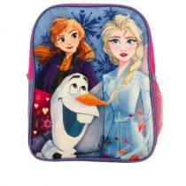 Disney Jégvarázs hátizsák