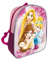Disney Hercegnők hátizsák