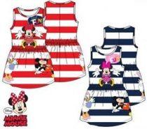 Disney Minnie ruha (104-128 cm)