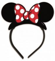 Disney Minnie tiara (4 db-os)