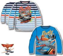 Disney Repcsik hosszú ujjú póló (méret: 98-128)