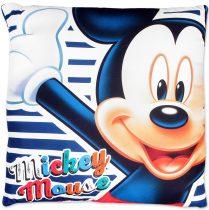 Disney Mickey párna