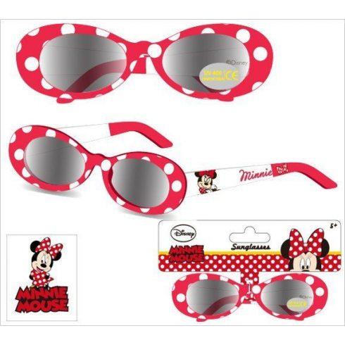 Disney Minnie gyerek napszemüveg