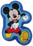 Disney Mickey formapárna