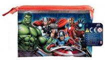 Bosszúállók - Marvel neszeszer/tolltartó