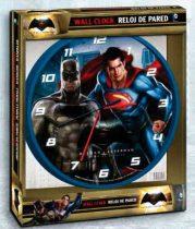 Batman-vs-Superman-faliora