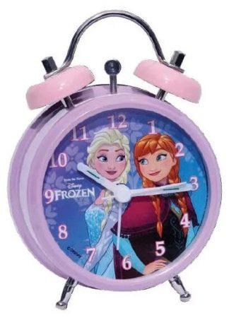 Disney Jégvarázs ébresztőóra