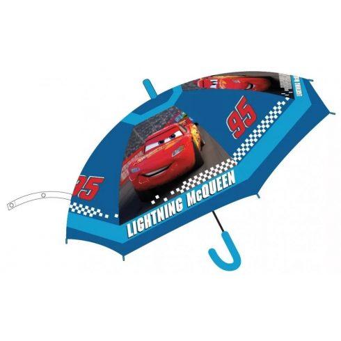 Disney Verdák gyerek esernyő