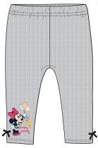 Disney Minnie baba legging 62-68 cm-es -UTOLSÓ DARAB