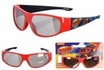 Láng napszemüveg