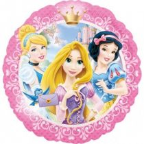 Disney Hercegnők fólia lufi
