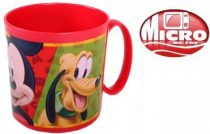 Disney Mickey micro bögre