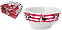 Disney Minnie müzlis tál