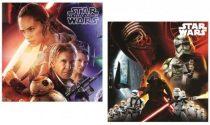 Star Wars kispárnahuzat