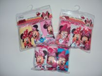 Disney Minnie bugyi (2-7 év)