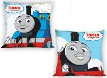Thomas és barátai kispárna huzat