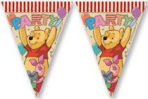 Disney Micimackó zászlófüzér