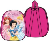 Disney Hercegnők ovis hátizsák