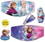 Disney Jégvarázs hajpánt