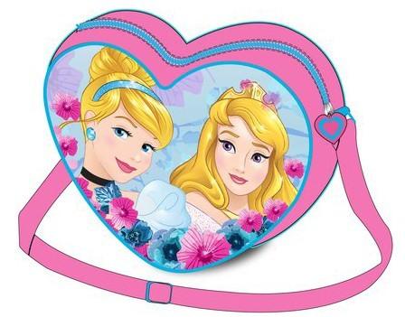 Disney Hercegnők oldaltáska válltáska - Mese Bazár - Disney ... 187bbb7f2b