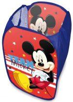 Mickey játéktároló