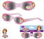 Disney Szófia hercegnő napszemüveg
