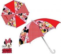 Minnie gyerek esernyő