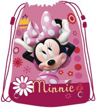 Disney Minnie tornazsák