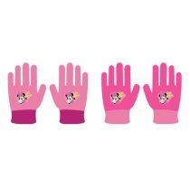 Disney Minnie kesztyű