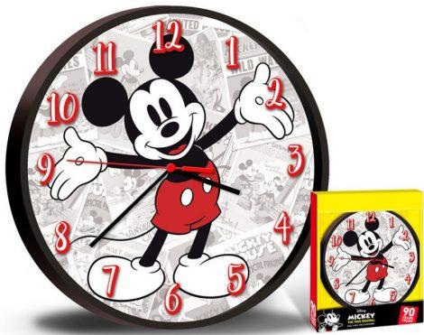 Disney Mickey falióra
