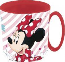 Disney Minnie micro bögre