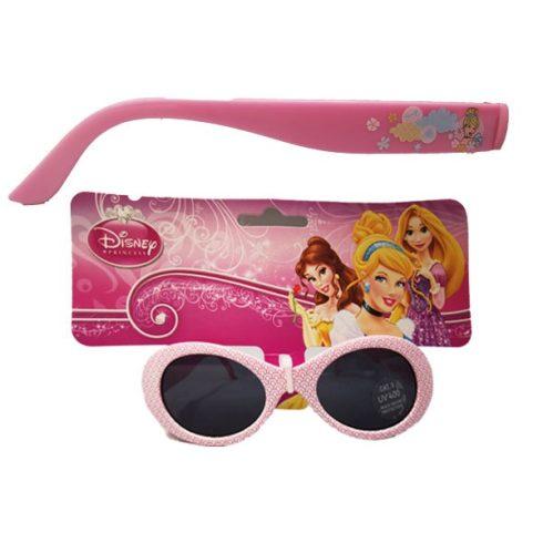 Disney Hercegnők napszemüveg