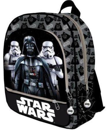 Star Wars iskolatáska