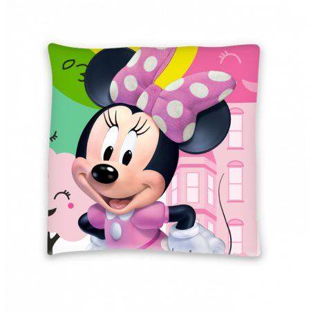 Disney Minnie párna